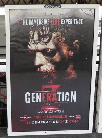 zombie-generationZ-apcalse