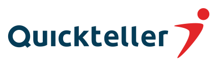 Quickteller-Logo