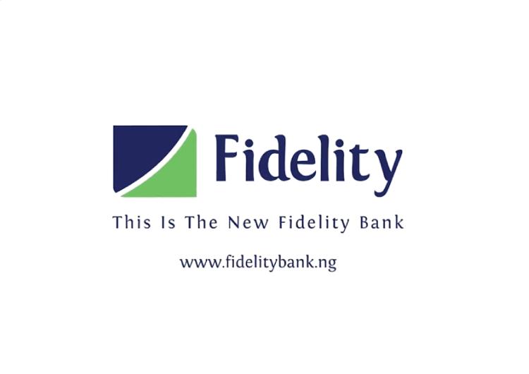 newfidelitybanklogo-brandessence