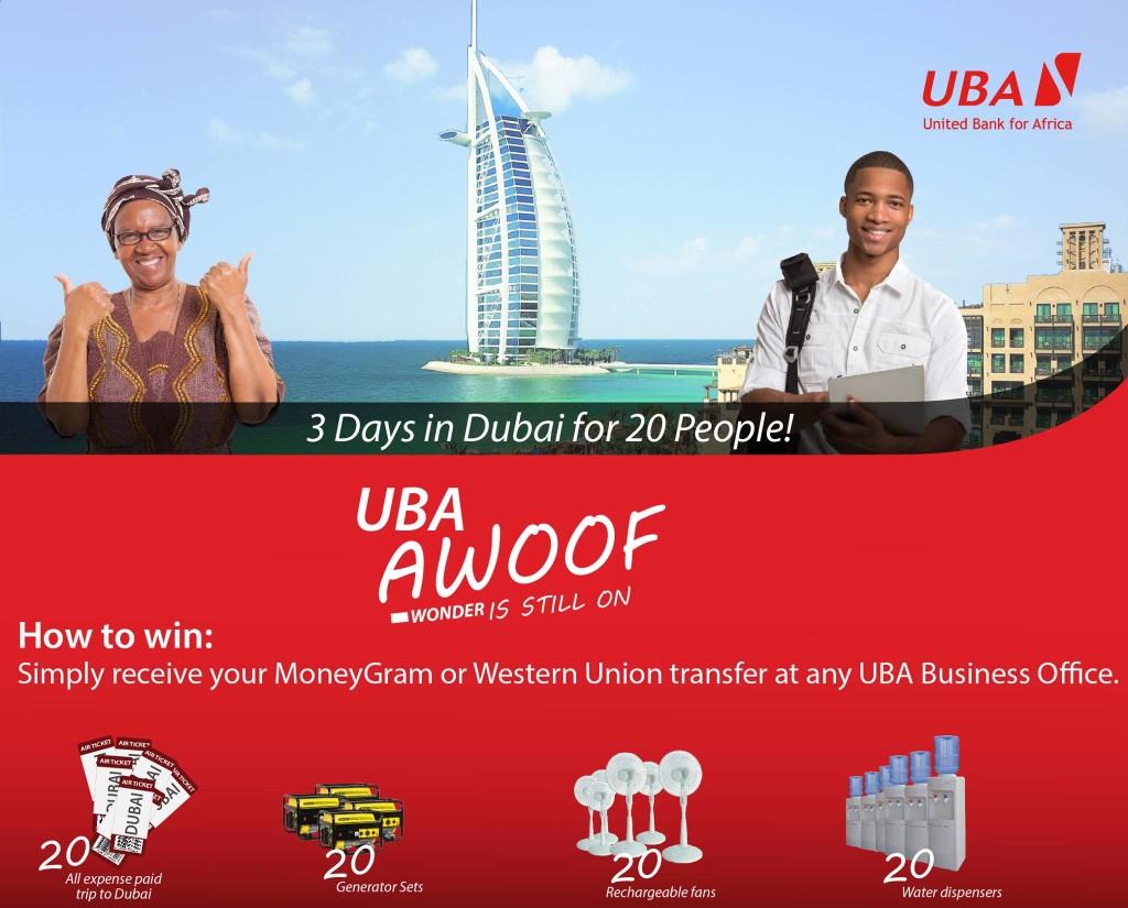 uba-awoof-promo-brandessence2
