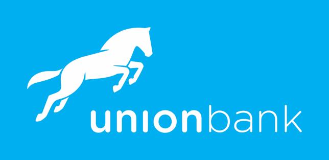 Union-bank-new-identity-brandessence