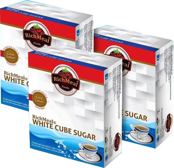richmeal-brand-white-cube-sugar-brandessence