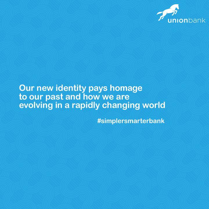 union-bank-rebrands-brands