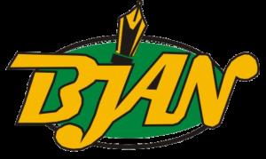 Bjan-logo-Brandessence