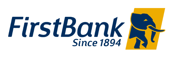 First-Bank-Brandessence