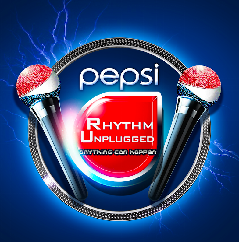 Rhythm-Unplugged