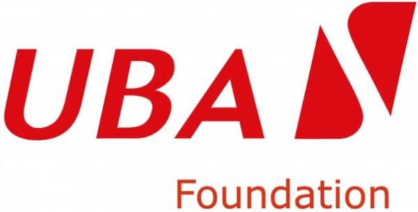 Unveiling Africa Foundation