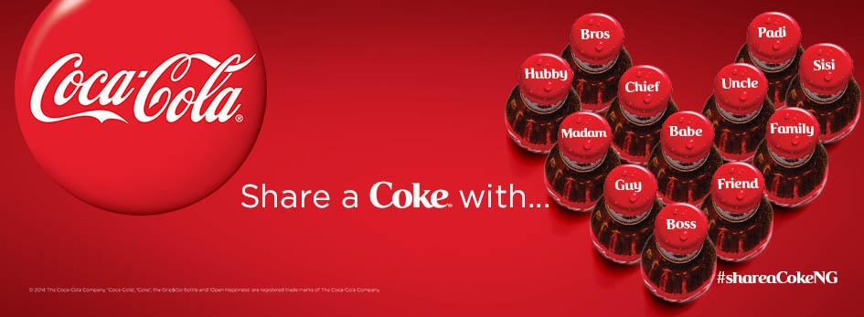 coca-cola-be
