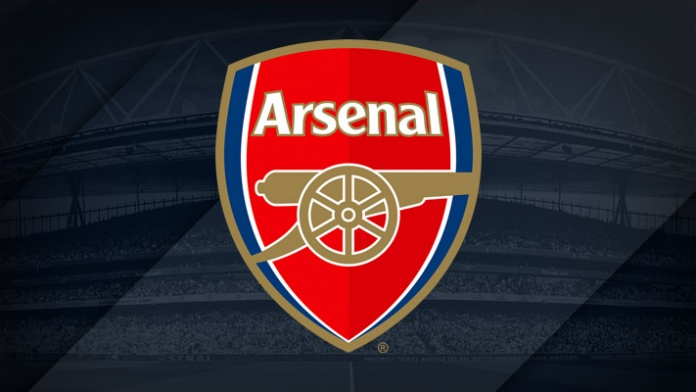 Image Result For Arsenal F C Official Site