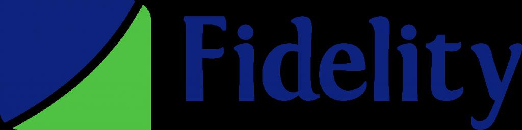 Fidelity-Bank-Old-Logo-Brandessence