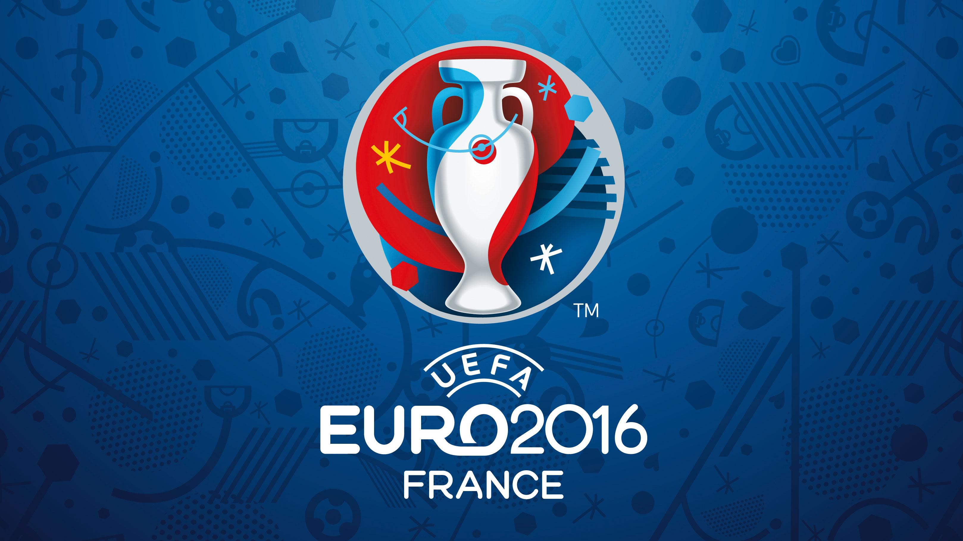 UEFA-EURO-2016-Brandessence-nigeria