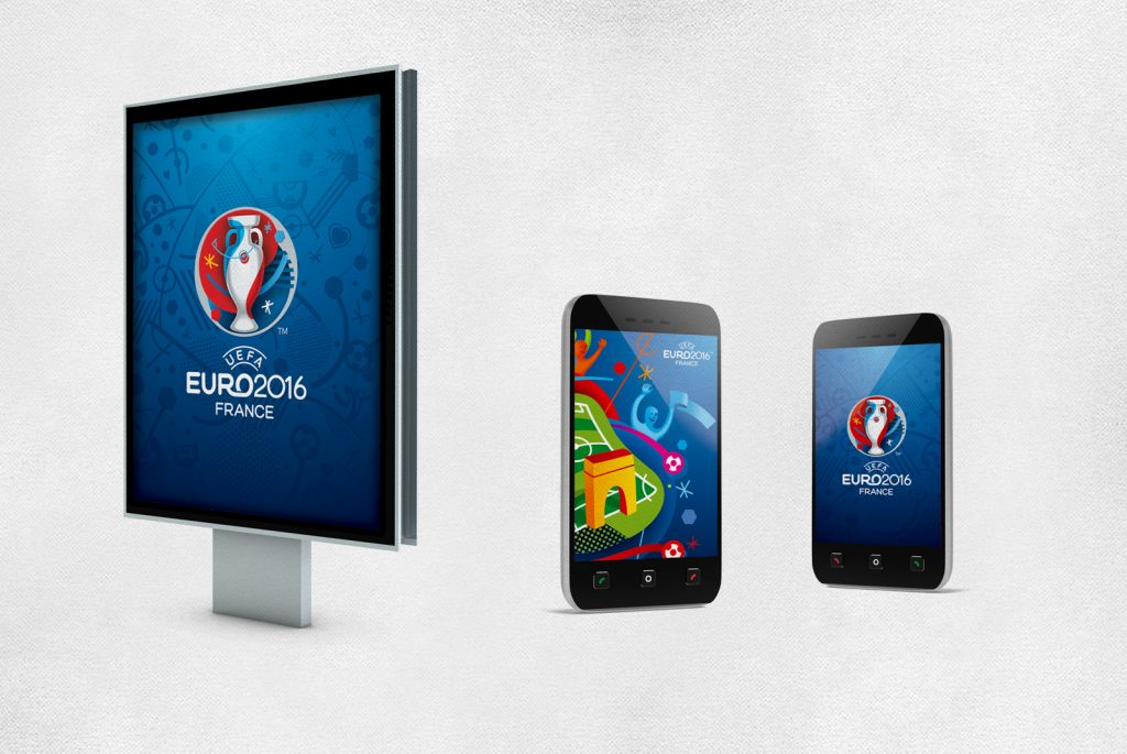 UEFA-EURO-2016-Brandessence-nigeria3