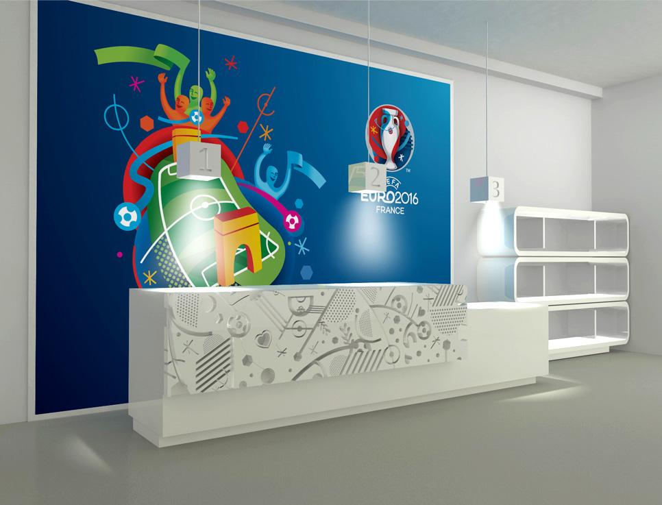 UEFA-EURO-2016-Brandessence-nigeria4