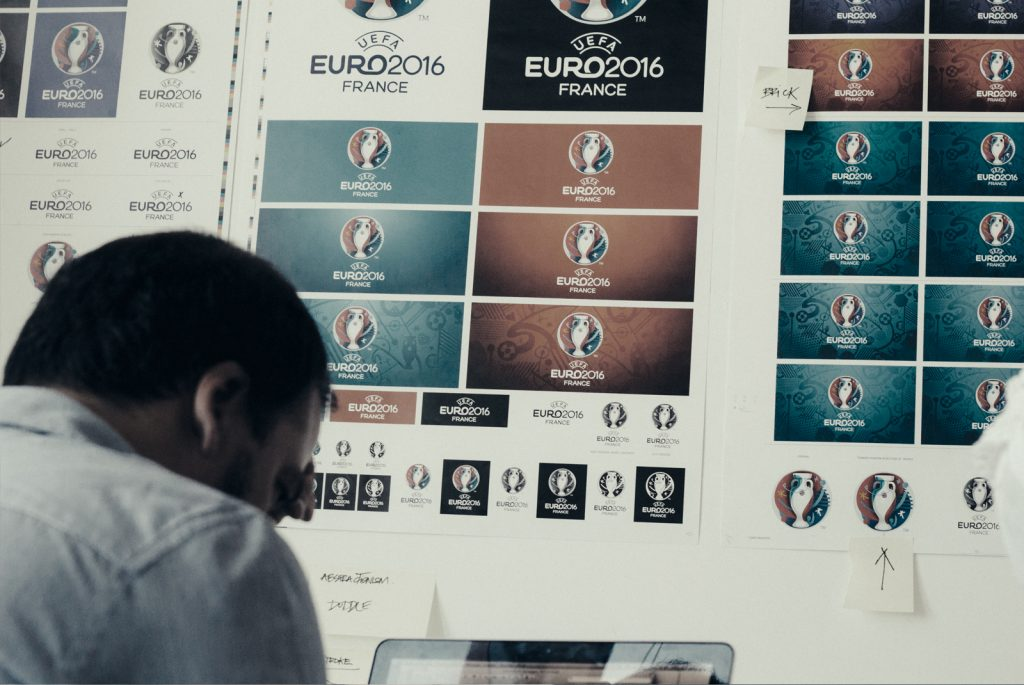 UEFA-EURO-2016-Brandessence-nigeria7