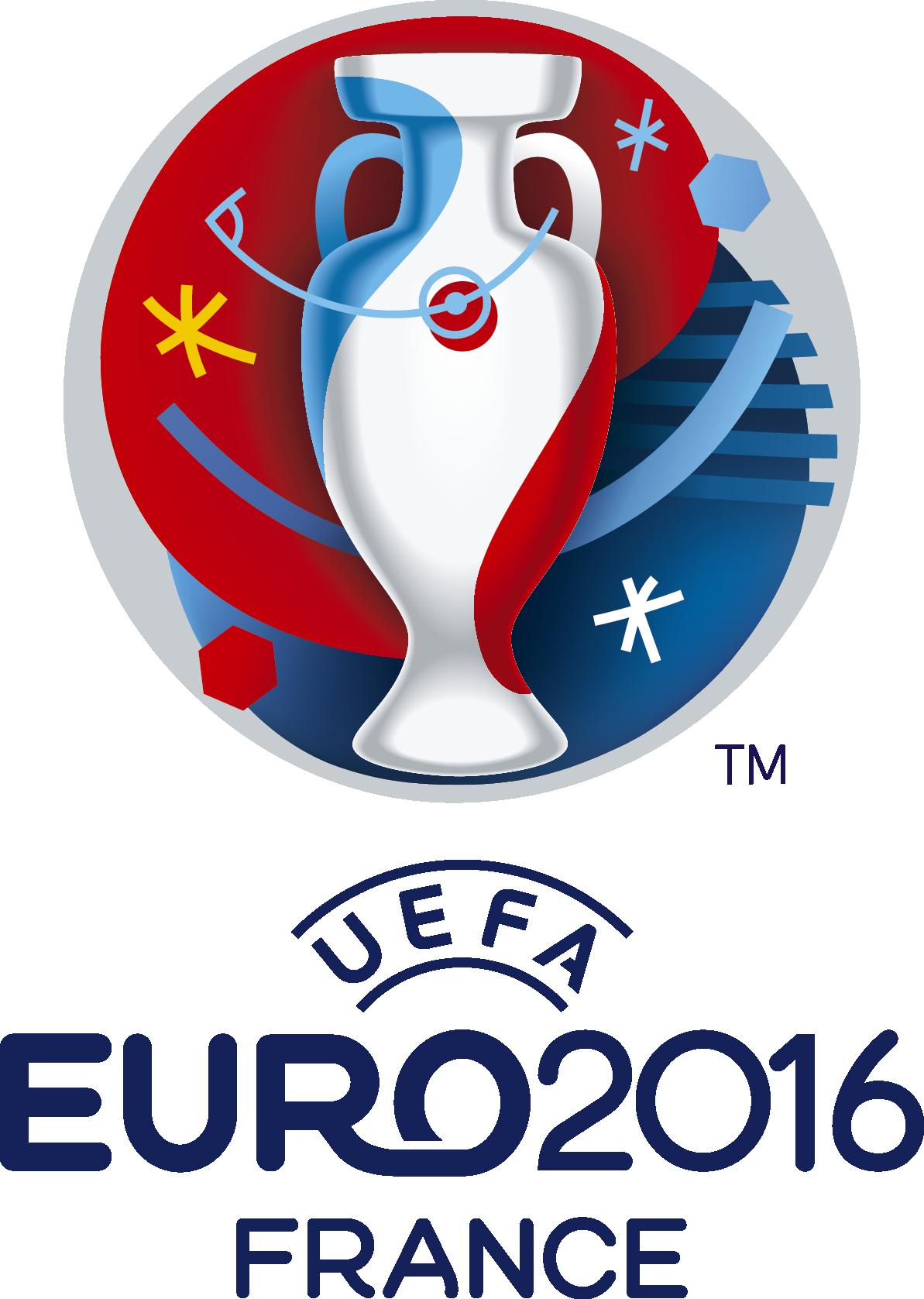 UEFA-EURO-2016-Logo-BrandessenceNigeria.png