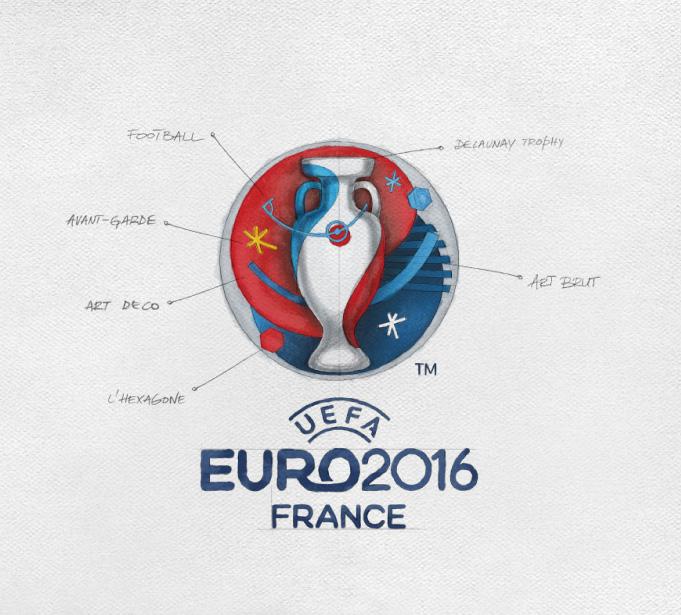 uefa-euro_2016_elements