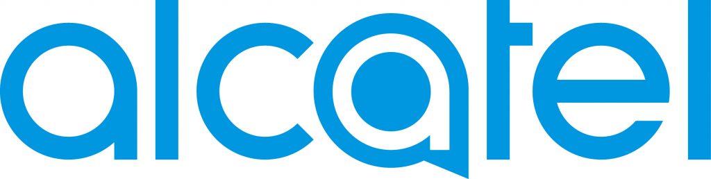 alcatel-logo-Brandessence-Nigeria