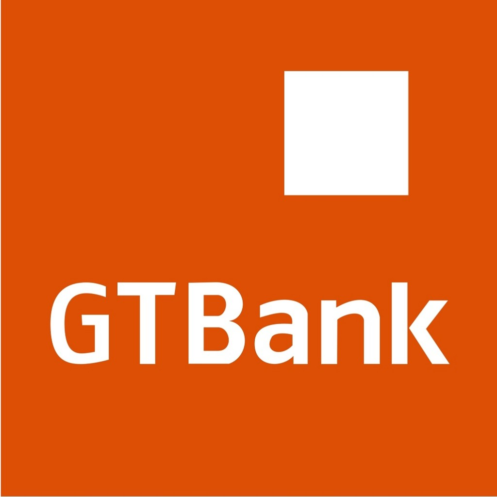 Gtbank Leading The Digital Banking Race In Africa Economist