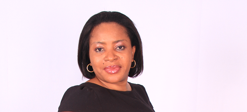 Juliet Nwanguma MD PayU