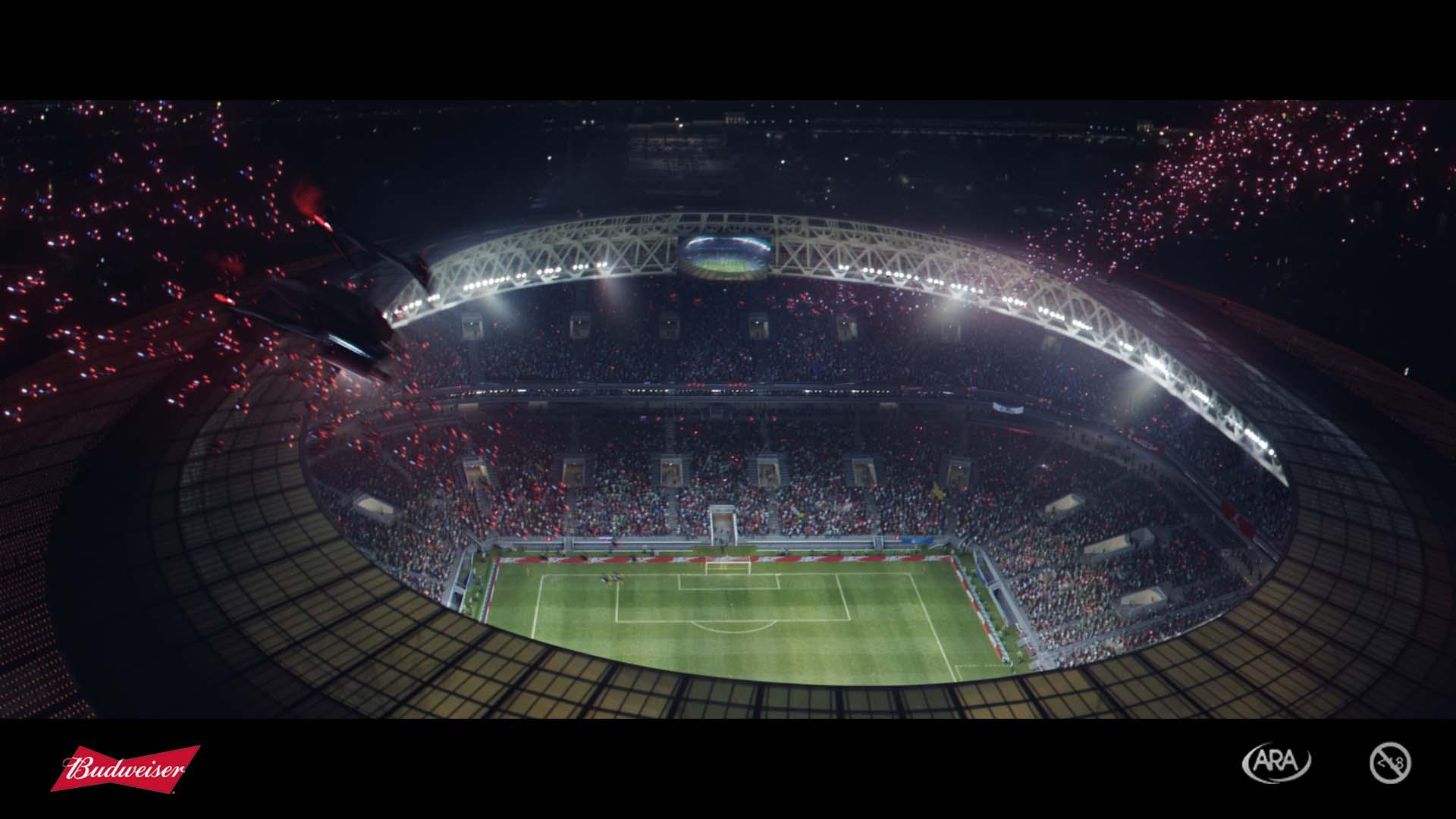 Must see Budweiser World Cup 2018 - Budweiser-Brandessence5  Snapshot_42360 .jpg