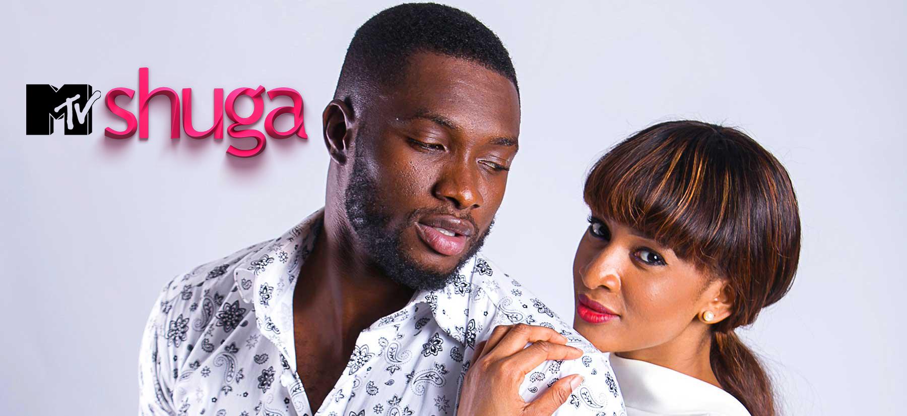 Image result for MTV Shuga nigeria