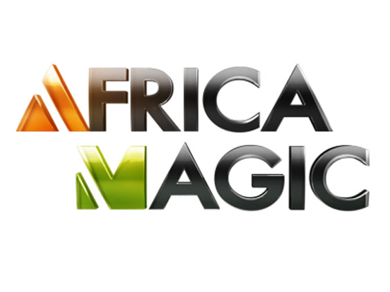 African Magic Audition 2018