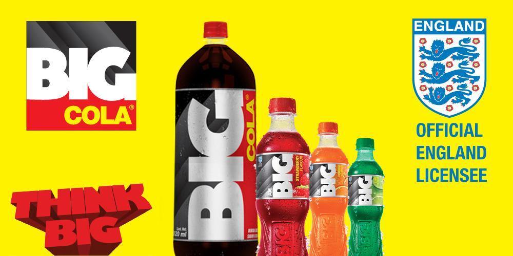 big-cola-brandessence