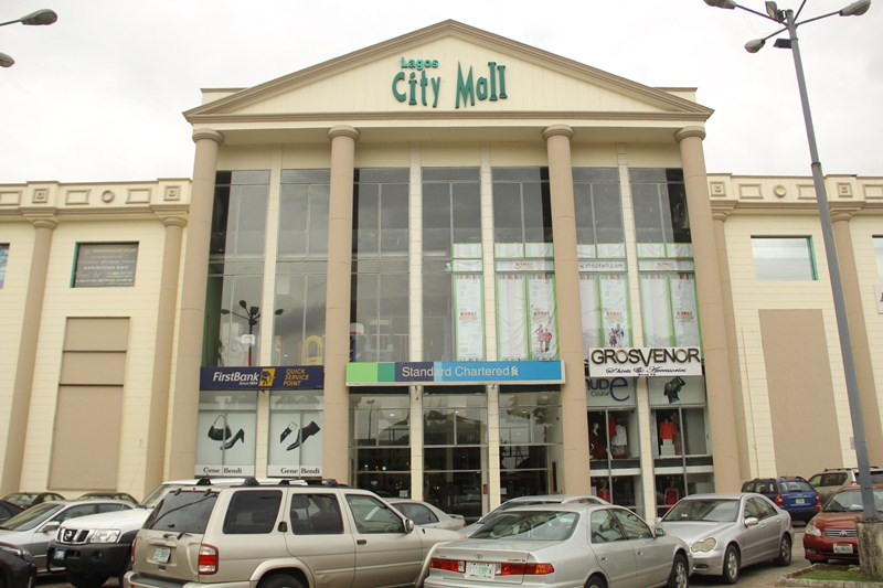 lagos-city-mall-Brandessence