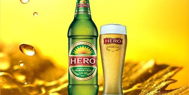 Hero Rewards 500 Consumers in Yuletide Promo ...