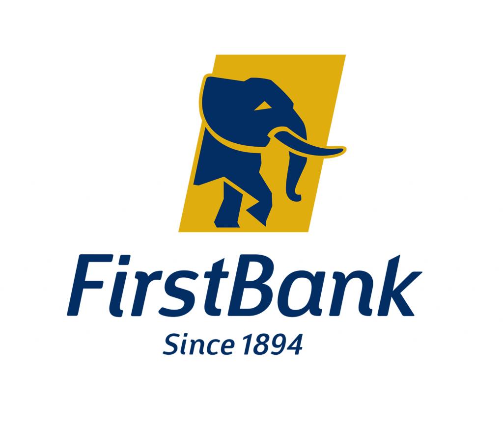 FirstBank Official Logo